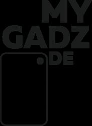 MyGadz.de | Die neuesten Shopping Trends zu dir nach Hause